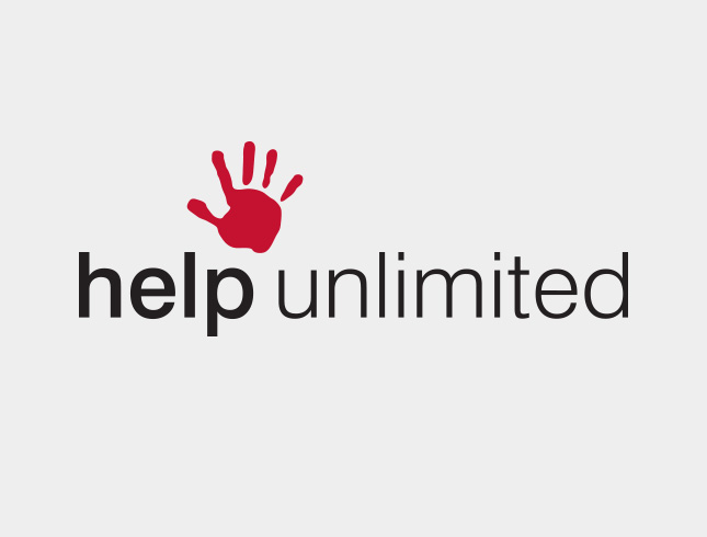 Help Unlimited