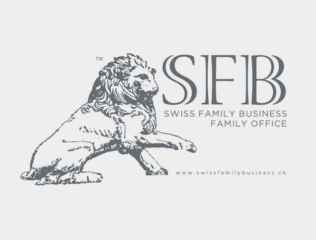 Swiss Family Business Office