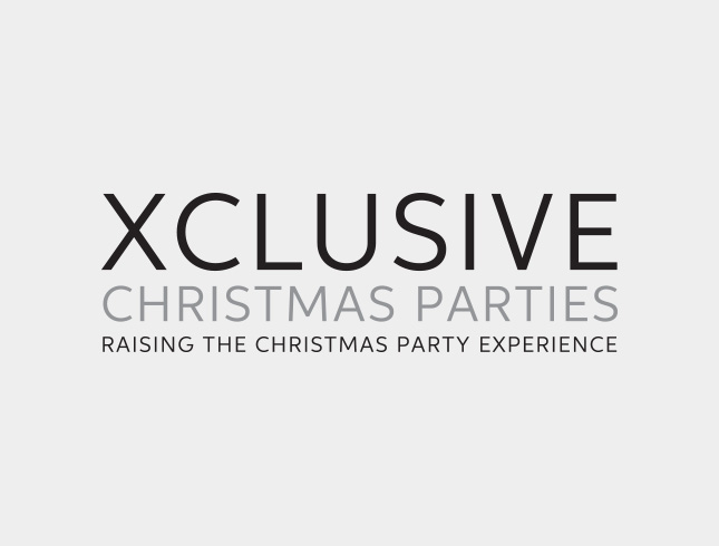 Xclusive Christmas Parties